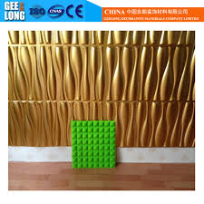 wholesale interior decoration wave board online buy best