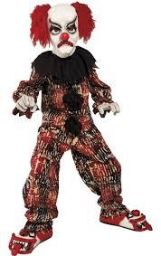Harlequin Honey Halloween Costume Halloween Circus Costumes Jokers Masquerade