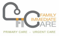 family immediate care family immediate care personalized care