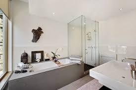 norwegian interior design apartment interior design in new york