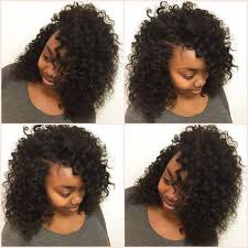 sew in hairstyles with braids curly sew in hairstyles beautiful best 25 curly sew in ideas on