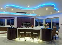 Interior Designer Kitchen Pleasing 10 Designer Kitchen Ideas Design Inspiration Of Best 25