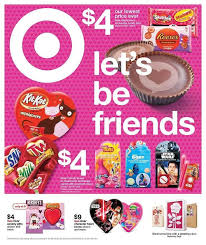 target weekly ad black friday 15 best target ad u2022 cover to cover sneak peek images on pinterest