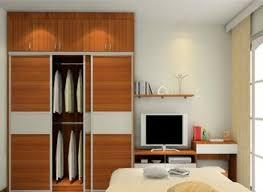 jisheng furniture bedroom wall cupboard commercial diy kitchen