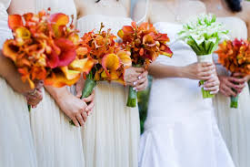 bridesmaid bouquets bridesmaid s bouquets
