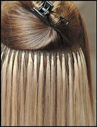 pre bonded hair extensions reviews hair extensions fusion pre bonded micro rings hair weave