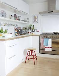 Swedish Kitchen Design Best 20 Scandinavian Kitchen Ideas On Pinterest Scandinavian