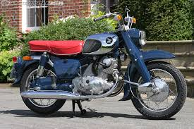 honda 400 what does honda u0027s