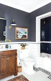 sherwin williams bathroom cabinet paint colors sherwin williams bathroom paint neutral bathroom paint colors spa