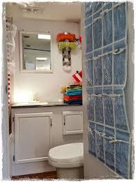 rv bathroom remodeling ideas 70 best rv remodeling ideas images on rv remodeling