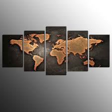 Prints For Home Decor Compare Prices On Brown Canvas Art Online Shopping Buy Low Price