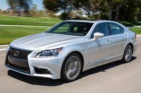 lexus hatchback 2016 lexus ls history photos on better parts ltd