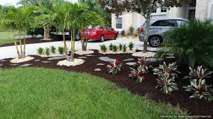 sod landscaping paver ponds lighting fire pits walls and more