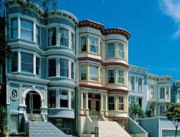 what to see in old san francisco old house restoration products