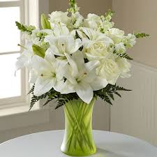 flower for funeral funeral flowers funeral flower arrangements from ftd