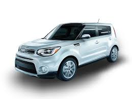 kia soul 2018 kia soul info and pricing city kia in orlando fl