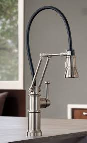 kitchen faucets atlanta 37 best we kitchen faucets images on kitchen