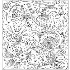 coloring bookmarks for adults for salecoloring bookmarks for