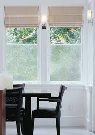 d c fix 346 0276 decorative self adhesive window film pearl