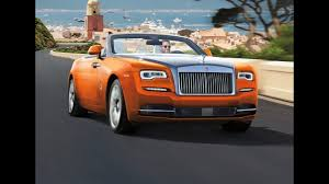 roll royce kenya rolls royce dawns neiman marcus youtube
