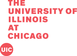 international admission uic graduate college