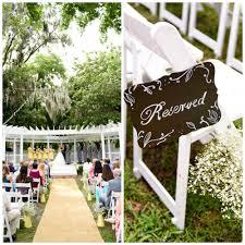 hilliard mansion wedding jacksonville wedding planner