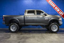 2014 dodge ram 2500 diesel 2014 dodge ram 2500 laramie 4x4 northwest motorsport