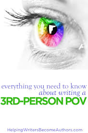 steps in writing a reaction paper everything you need to know about third person pov helping everything you need to know about writing a 3rd person pov