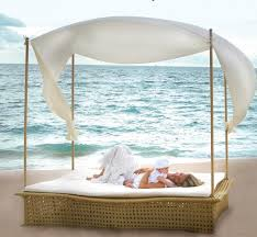 styleer outdoor canopy bed bedroom style scheme escorted by white mattress also ideas featured large size romantic outdoor beds escorted by canopy styles scheme escorted by
