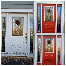 please help us select a color for our front door hometalk