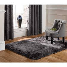 Thomasville Rugs 10x14 by Charcoal Grey Rug Roselawnlutheran