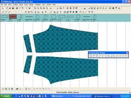 pattern and grading software tukacad 2010 v14 2 vip software
