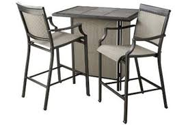 patio furniture outlet u2014 the outdoor patio store