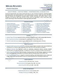 professional resume writing service uxhandy com