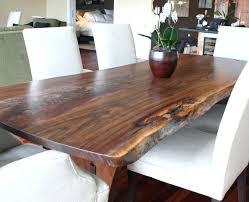 Black Walnut Dining Chairs Walnut Dining Furniture 833team