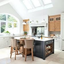 bespoke kitchen designers bespoke kitchen design bristol handmade kitchens designers simple