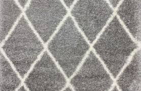 Cream And Grey Area Rug by Valuable Snapshot Of Jute Rug Round Top Braided Jute Rug As Of