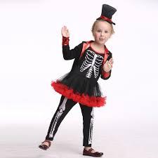 skull kid halloween costume popular skull kid cosplay costume buy cheap skull kid cosplay