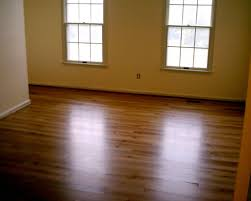 Laminate Vs Engineered Flooring Floor Plans Engineered Laminate Flooring Bamboo Flooring Pros