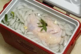 and flavor turkey brine brine for chicken and turkey recipe brine recipe poultry and easy