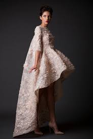 wedding dress elie saab price how much does a wedding dress cost the couture edition
