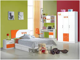 Teen Boy Bedroom Furniture by Discount Kids Furniture Tags Kids Modern Bedroom Furniture Kids