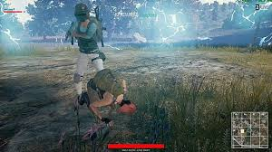 pubg exploits xbox one pubg known bug fixes and workaround guide playerunknown s