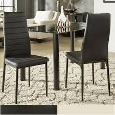 dining room kitchen chairs for less overstock vinyl kitchen dining room chairs for less overstock