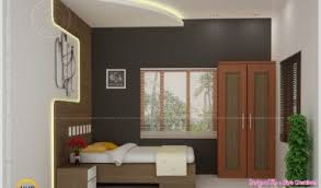 simple interior design ideas for indian homes drawing room interior design indian low cost home decor simple