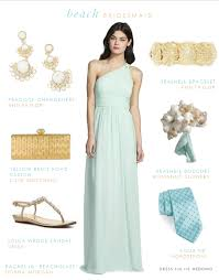 donna bridesmaid dresses light blue bridesmaid dress bridesmaid dresses