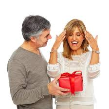 great gifts for women great valentine s day gifts for women in their 40s cheapism