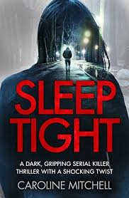 no half hearted living beyond rubies sleep tight detective ruby preston 2 by caroline mitchell