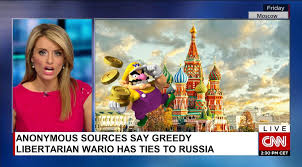 Cnn Meme - do cnn news memes have any value rebrn com