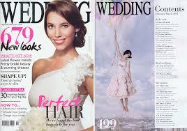wedding magazines wedding magazine archives london cornwall wedding photographer